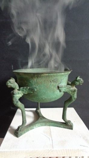 incense1